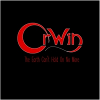 Orwin | The Earth Can't Hold On No More