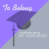 song for a graduation