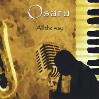 Osaru | All the Way