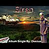 Osezua: Siren