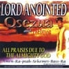 Osezua: Lord Anointed