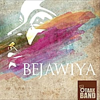 Otaak Band | Bejawiya