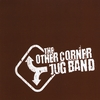 Other Corner Jug Band: OCJB