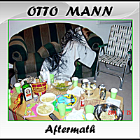 Otto Mann | Aftermath