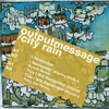Outputmessage & City Rain: I Remember - EP