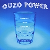 Ouzo Power: Ouzo Power Greatest Hits, Vol. 1