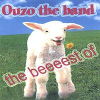 Ouzo the band | The beeeest of