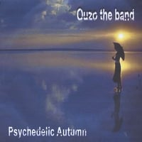 Ouzo the band | Psychedelic Autumn