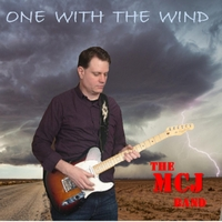The MCJ Band | One with the Wind