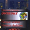Various Artists: Overdue