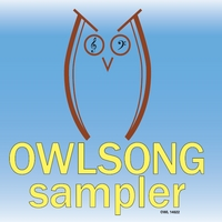 Various Artists: Owlsong Sampler
