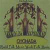 OYONADA: Folk Tradi Trance