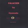 OYONADA: Falacien