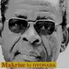 Oyonada: Makrise