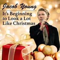 Jacob Young | It's Beginning to Look a Lot Like Christmas