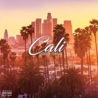 Jordon Edward | Cali | CD Baby Music Store