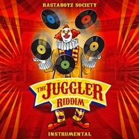 Rastaboyz Society | The Juggler Riddim (Instrumental) | CD Baby