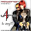 Pabanor Presents U4RIA: So Sexy (Sexy Radio Mix)