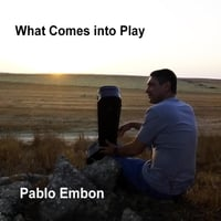 Pablo Embon | What Comes into Play