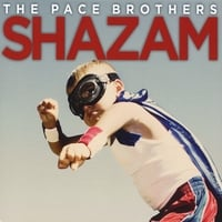 The Pace Brothers Organ Trio | Shazam