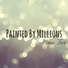 Painted By Millions: How Far