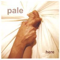 Cubierta del álbum de Here