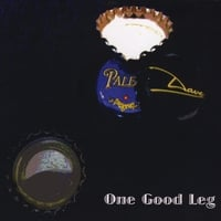 Paledave | One Good Leg
