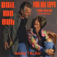 "Pam and Terry - ""Pam Childs"" 