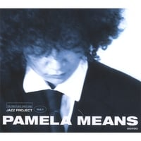 Pamela Means Jazz Project, Vol. 1