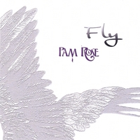 Pam Rose | Fly