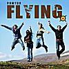 Pamyua: Flying