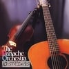 THE PANACHE ORCHESTRA: 10 Strings (Two-Disc Set)