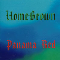 Panama Red | HomeGrown