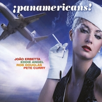 The Panamericans | Panamericans
