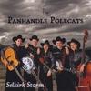 Panhandle Polecats: Selkirk Storm