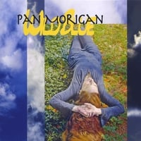 Pan Morigan | Wild Blue