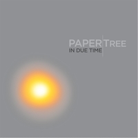 Paper Tree | In Due Time