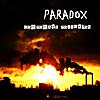 'Paradox:
