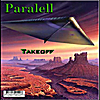 Paralell: Takeoff