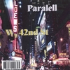 Paralell: W.42nd St.