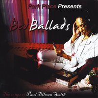 Park Place | Bed Ballads: The Songs of Paul Tillman Smith