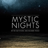 Pat Battstone: Mystic Nights