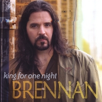 Brennan | King For One Night