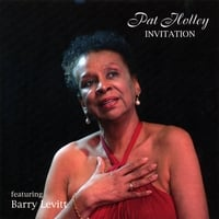 "Featured recording ""Invitation"""