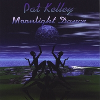 Pat Kelley | Moonlight Dance
