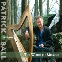 Patrick Ball | The Wood of Morois