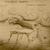 PATRICK GODFREY: Ancient Ships