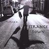 Patrick K: Strange Town