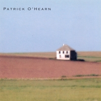 Patrick O'Hearn | Slow Time