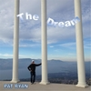 Pat Ryan: The Dream